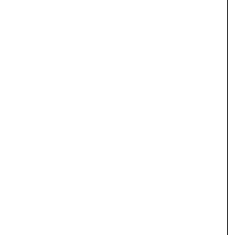 Аккаунт лого